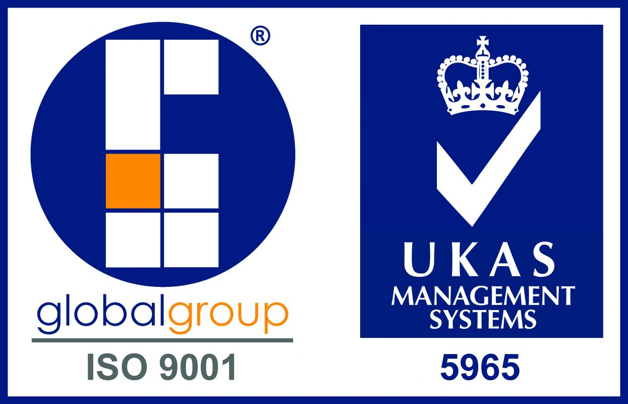 ISO 9001_COLOUR__UKAS